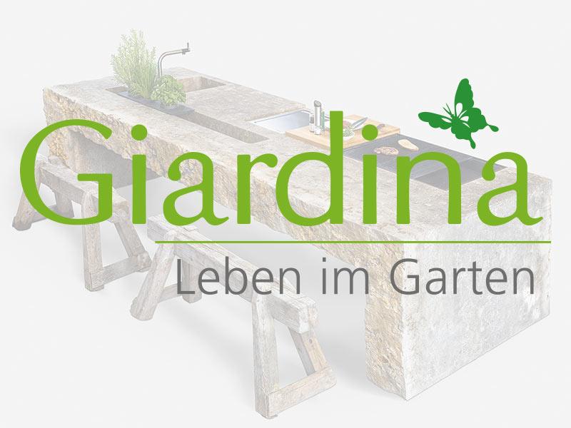 hauser-giardina-2015-feat