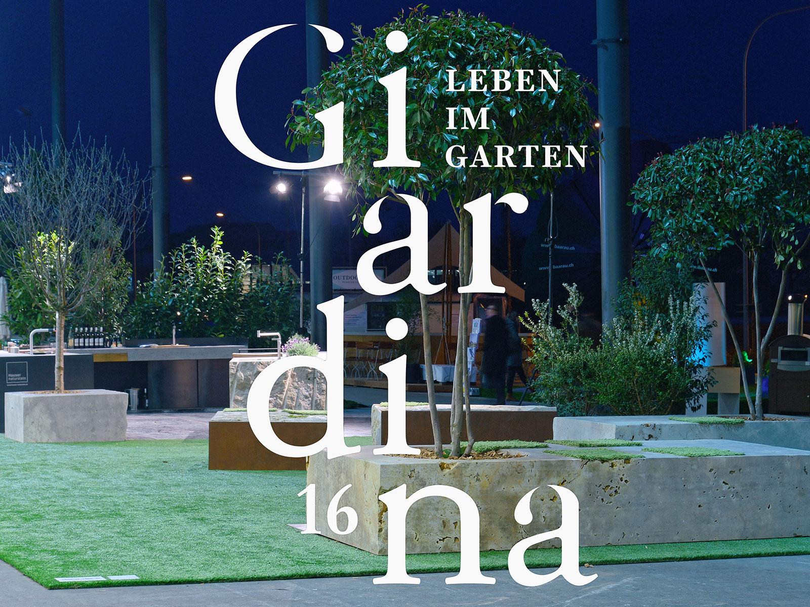 feat_Hauser_Naturstein_GmbH_Giardina2016