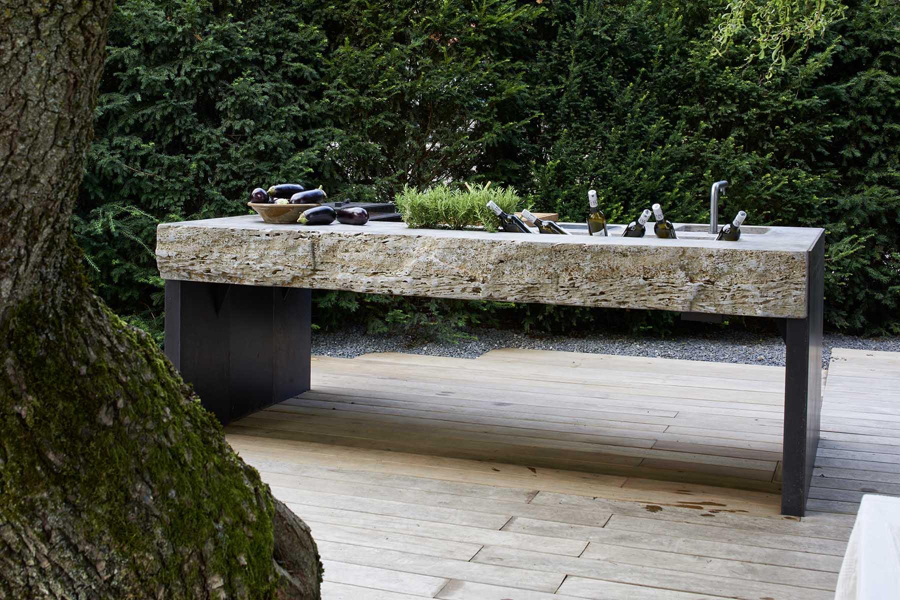 Outdoor Küche Rosenheim : Einfamilienhaus rosenheim ca qm